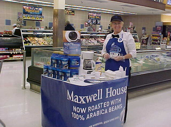 photo-maxwell-house