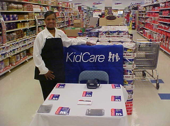photo-project-kid-care
