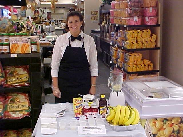 website-photo-bananas