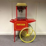 popcorn-machine-photo